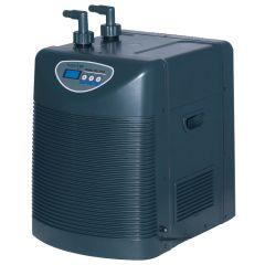 Water Chiller Hailea HC 300A