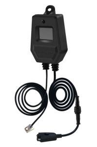 TrolMaster - Water Detector 2 (WD-2)