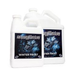New Millenium Nutrients Winter Frost
