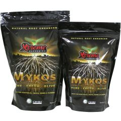Xtreme Gardening Mykos Root Enhancer