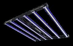 Lumatek Zeus Pro 600w LED