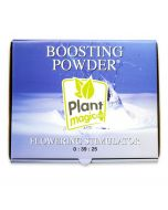 Plant Magic Boosting Powder