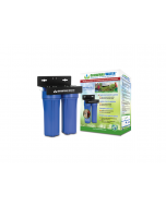 Eco Grow 240 l/h Water Filter