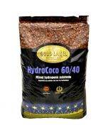 Gold Label Hydrococo 60/40 Mix 45L