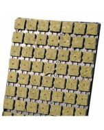 Large Propagator Cubes Tray of 77 Cubes