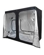 LightHouse MAX Grow Tent  240 x 120 x 200cm