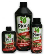 Plant Magic Veg Boost