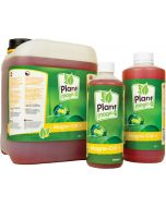 Plant Magic Magne Cal Plus