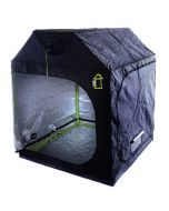 Green Qube Grow Tent 150 x 150 x 180cm