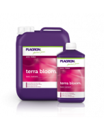 Plagron Terra Bloom 1L