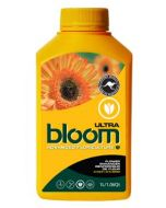 Bloom Ultra
