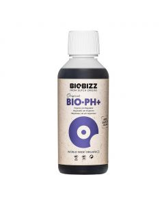 BioBizz Bio pH Up 250ml