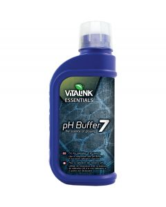 Vitalink Essentials pH Buffer 7 1L