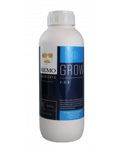 Remo Grow - 1L
