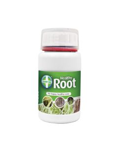 Guard'n'Aid Healthy Root 250ml