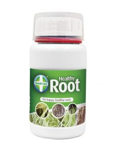 Guard n Aid Healthy Root 250ml