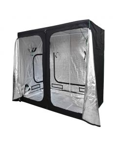 Lighthouse Grow Tent 300 x 150 x 220cm