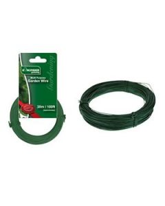1mm Multi purpose garden wire 30M