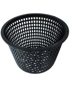 Net Pot  Heavy Duty  200mm