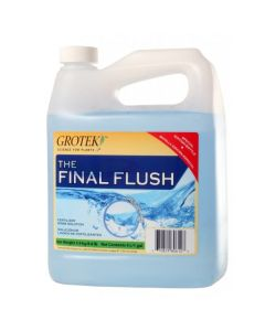 Final Flush 1L Regular