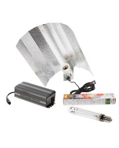 400W HID Lighting Kit