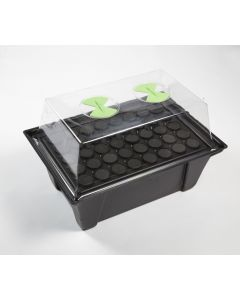 Xstream 40 Site Propagator Kit