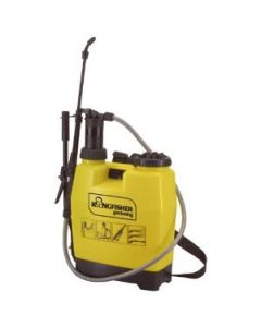 Pressure Sprayer 20L