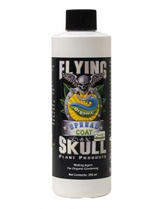 Flying Skull Spread Coat 250ml