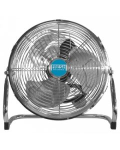 "9"" Fan 2 Speed"