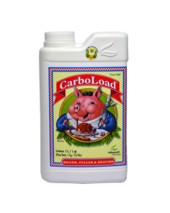 Advanced Nutrients Liquid Carboload