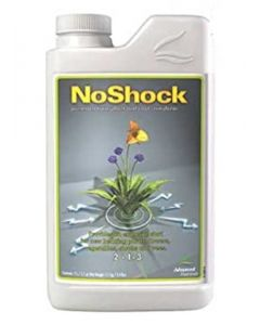 Advanced Nutrients No Shock 1L