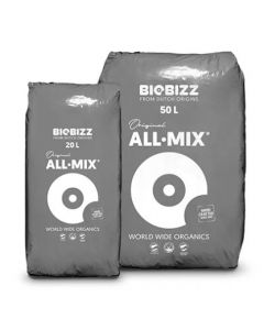BioBizz All Mix Soil