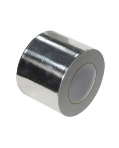 Aluminium Foil Tape 98mm x 45m