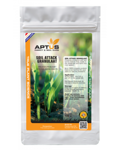 Aptus Insect & Soil Care 100g