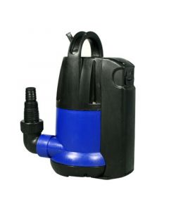 Aqua King Water Pump Q50011 10000ltr/hr