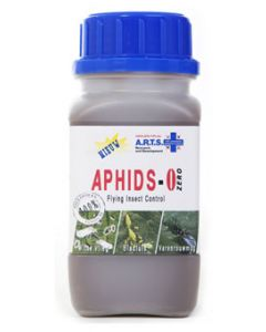 A.R.T.S Aphids-0