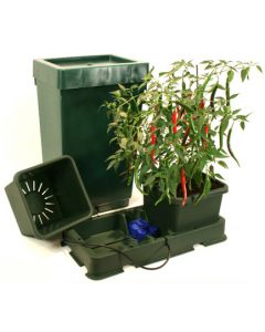 Autopot Easy2Grow 2 Pot System Kit