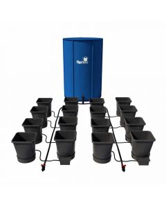 Autopot 16 Pot System Kit