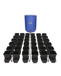 Autopot 36 Pot System Kit