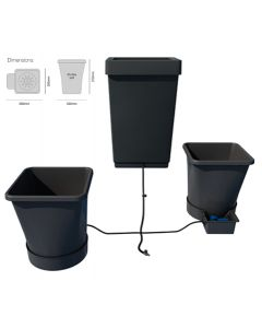 Autopot XL 2 pot system kit