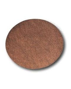 Autopot XL Copper Disc 265mm