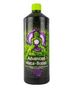 Buddhas Tree Advanced Meta Boost 1L