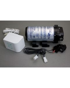 Booster Pump Kit