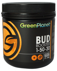 Green Planet Bud Booster 1kg