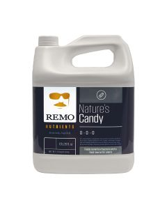 Remo Natures Candy - 5L