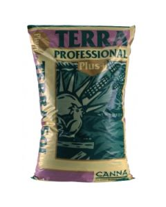 Canna Terra Professional Plus+ Soil Mix 50L
