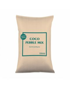 Canna Coco Pebble Mix 60/40 50L