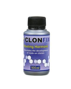Hesi ClonFix Rooting Hormone 100ml