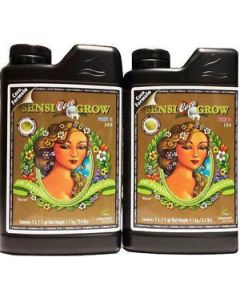 Advanced Nutrients Sensi Grow Coco A&B
