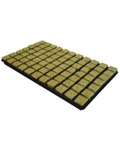 Cultilene CRB Large (35mm) Propagator Tray